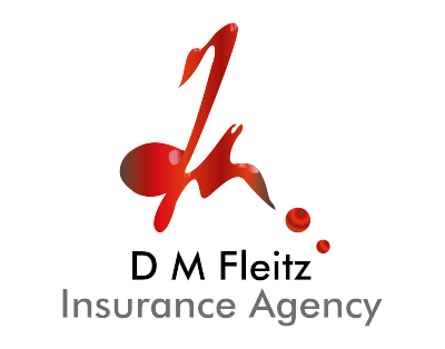 D M Fleitz and Associates Insurance Agency